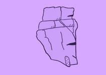 0049ee7f7f92fc2be82154274bd86e76 thumb