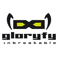 Gloryfy glasses by Gloryfy