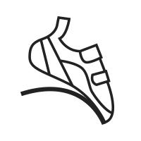 La Sportiva Free Climbing Shoes Resoling by La Sportiva