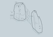 0b6e96f7f5abd415b820c4cf9fccad3c thumb