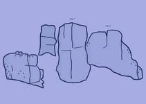0c2760a9c1bcb51f9379f7484f70198d thumb