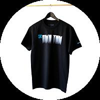 Adidas Five Ten T-Shirt by Adidas