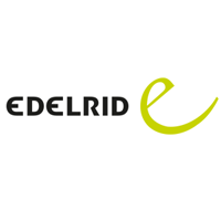 OHM by Edelrid by Edelrid