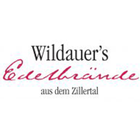 Snaps by Wildauer's Edelbrände + Steakhouse voucher + T-Shirt by Stubai + Buff by Sportler by Wildauer's Edelbrände