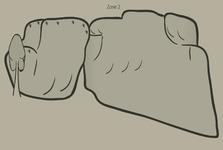1fca91f9bf4be63b0802d76cc753f60a thumb