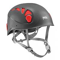 Petzl Elios - Helmet by