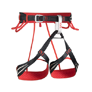 Flash Harness by CAMP