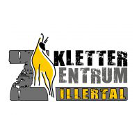 12 tickets for the climbing gym Zillertal + CD + AustriAlpin Slackline by Kletterzentrum Zillertal