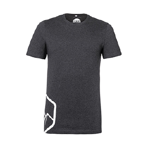Cooperationals T-Shirt by Bergzeit
