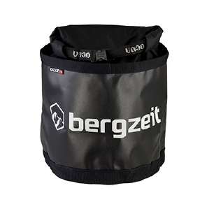 Boulderbag by Bergzeit