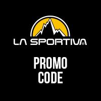 La Sportiva 100 € Voucher by La Sportiva