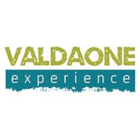 Overnight stay with breakfast for 2 by Agritur Manoncin by Valdaone Experience