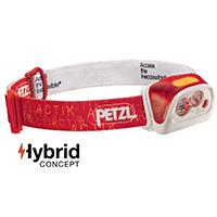 Petzl Actik-Core by