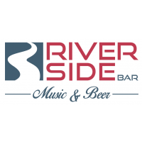 Riverside Bar Voucher + Arapiles Climbing Burger by Antworks by Riverside Burgerbar