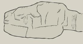 4ad7fc15c7ba3858aec3c24c42f9258e thumb