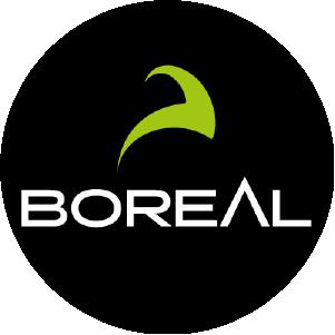 Boreal Satori – The performance master by Boreal