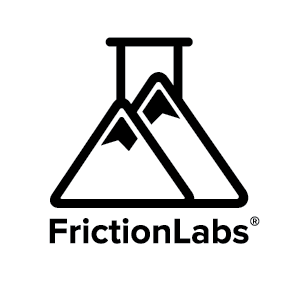 Secret Stuff by FrictionLabs by FrictionLabs