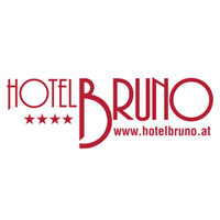 Stay of 1 night at the Hotel Bruno for 2 people with breakfast by Hotel Bruno