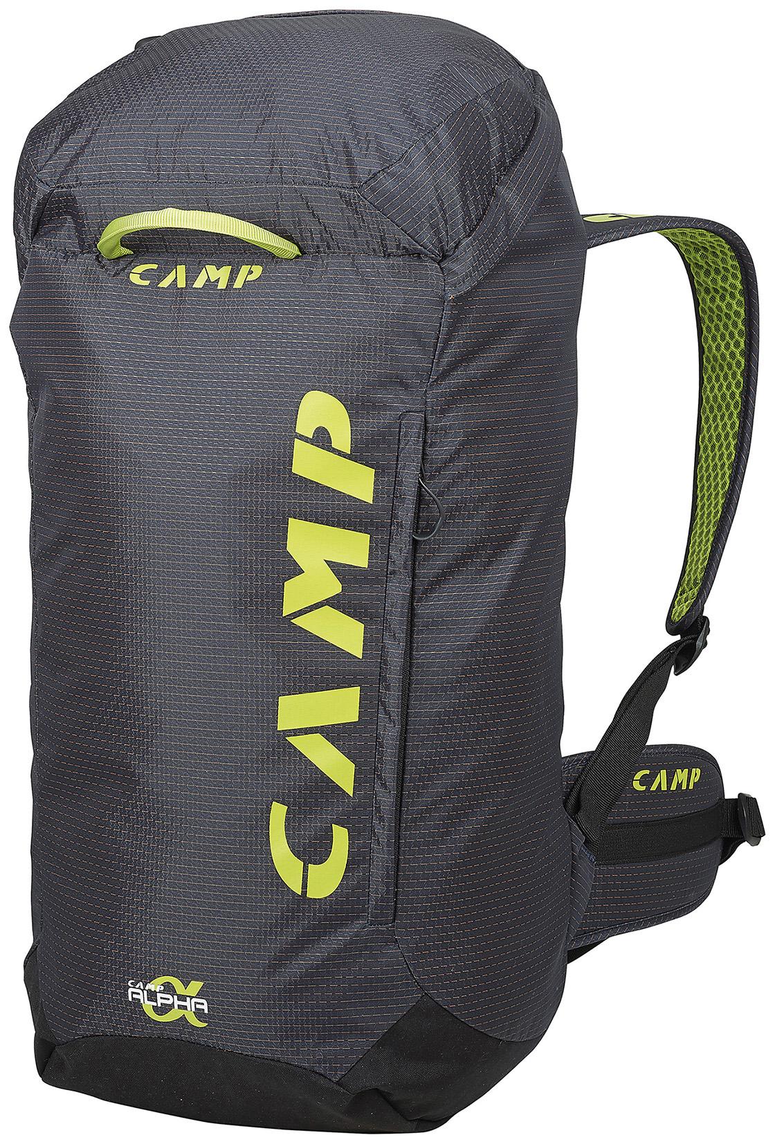 C.A.M.P. ROX ALPHA Climbing Pack by C.A.M.P.