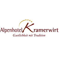 Stay of 1 night at the Hotel Kramerwirt for 2 persons with breakfast by Hotel Kramerwirt