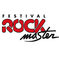Ticket Rockmaster 2017 by Rockmaster Festival