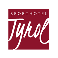 Stay of 3 nights at the Sporthotel Tyrol for 2 persons with half board by Sporthotel Tyrol