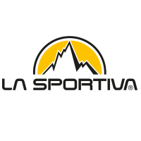 40€ Voucher by La Sportiva by La Sportiva
