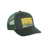 SESSION Cap  by Wild Country