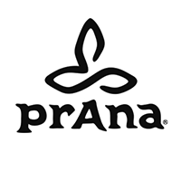 Women's trucker hat by Prana by Prana