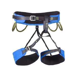 Energy Harness by CAMP