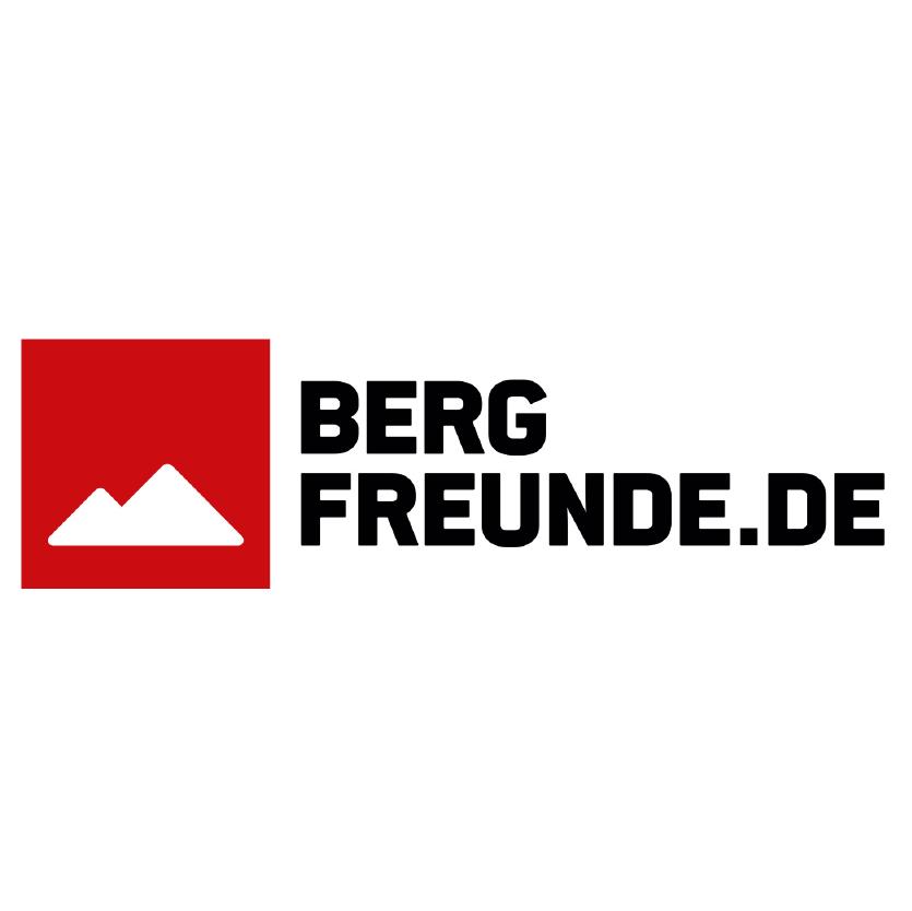 20€ Bergfreunde Voucher by Bergfreunde
