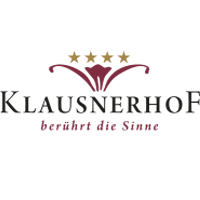 Stay of 2 nights at the Klausnerhof for 2 persons with half board by Klausnerhof