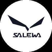 30% Discount Voucher by Salewa