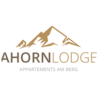 Overnight stay at the Ahorn Lodge for 2 persons with breakfast + Ocun Crashpad by Ahorn Lodge