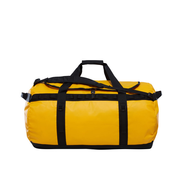 North Face Base Camp Duffel XL  by Globetrotter