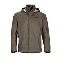 Marmot - Jacket by