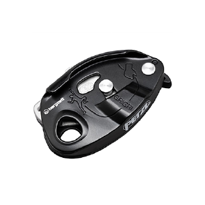 Grigri by Bergzeit