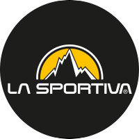 125 € voucher of La Sportiva by La Sportiva