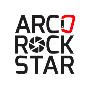 Free Participation in Arco Rock Star  by Arco Rock Star