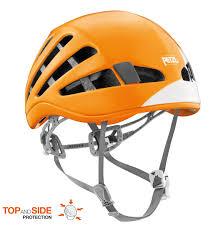 Petzl Meteor Helmet by
