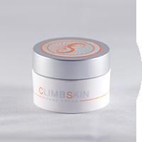 Climbskin Cream by Climbskin