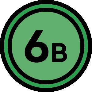 Bc772a1f8c1c7960f783e15dc25c8b9c