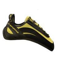 La Sportiva Miura - Climbing Shoes by