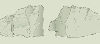 C8a4253f528767c0c13a9417e811be94 thumb