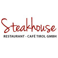 Chateaubriand- Steak for 2 at Steakhouse Tirol by Steakhouse Tirol
