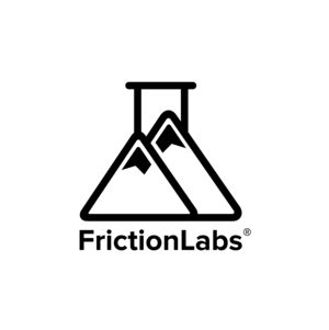 1 Tube of Secret Stuff by FrictionLabs by FrictionLabs