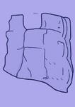 E2621c88f48a0703ddadef1ef13cd3f1 thumb