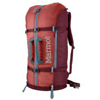 Marmot Rock Gear Hauler - Bag by