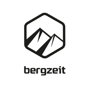 40€ Voucher by Bergzeit by Bergzeit