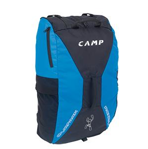 Roxback Backpack by CAMP